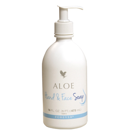 Aloe_Hand_And_Face_Soap3