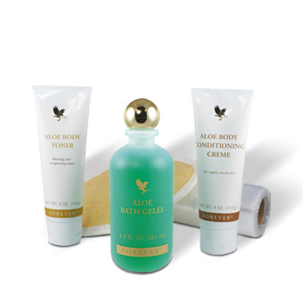 aloe_body_toning_kit_big